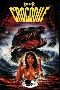 Crocodile Dundee 1986 Full movie online MyFlixer