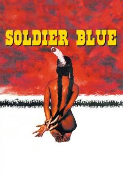 Soldier Blue
