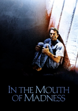 In the Mouth of Madness