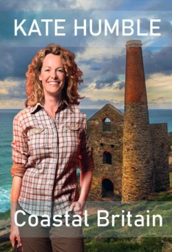 Kate Humble's Coastal Britain