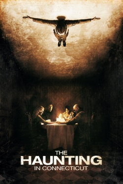 The Haunting in Connecticut