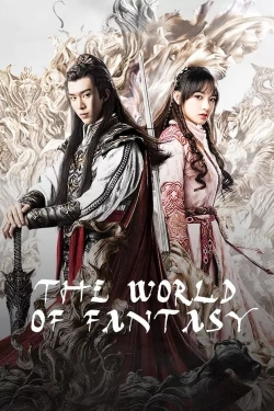 The World of Fantasy