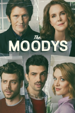 The Moodys