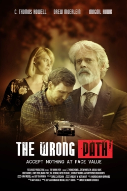 The Wrong Path