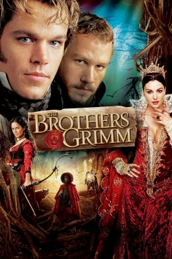 Brothers 2009 Full movie online MyFlixer