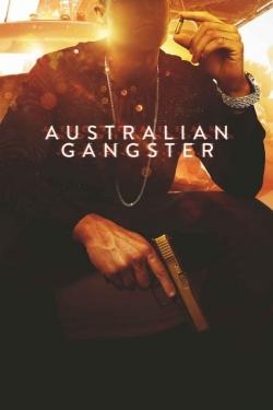 Australian Gangster